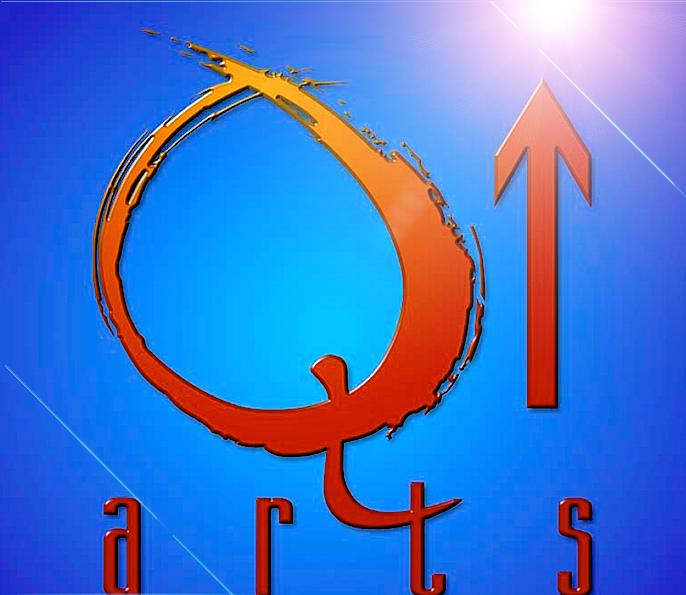 Q Up Arts Kontakt Producers Collection