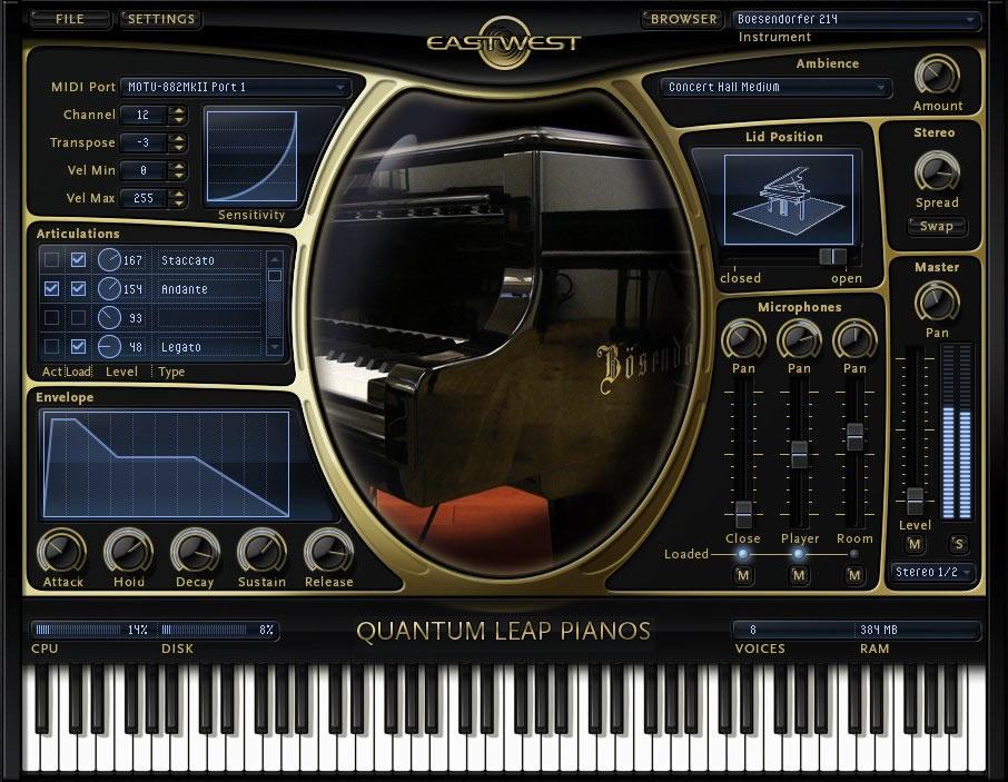 east west quantum leap pianos free download