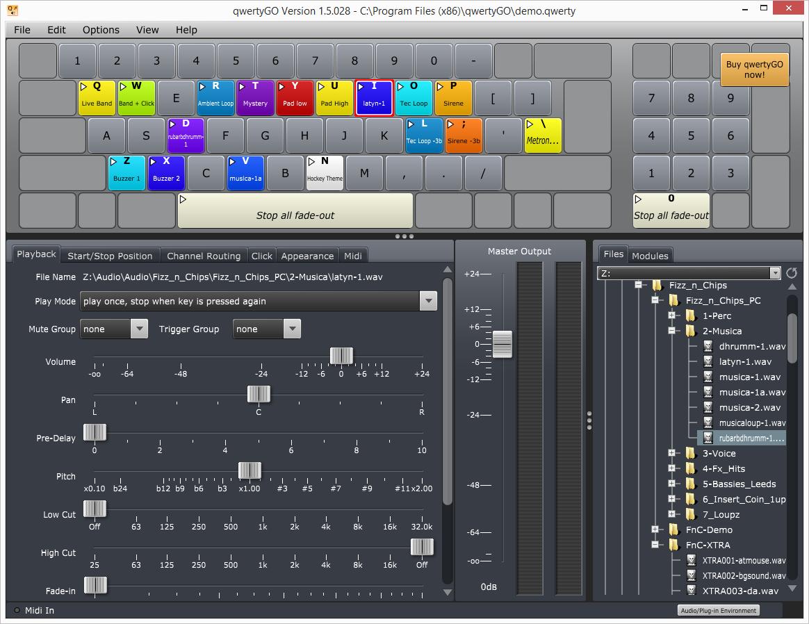 TAL-U-NO-LX V2.0 AU VST Mac OSX-Xdb