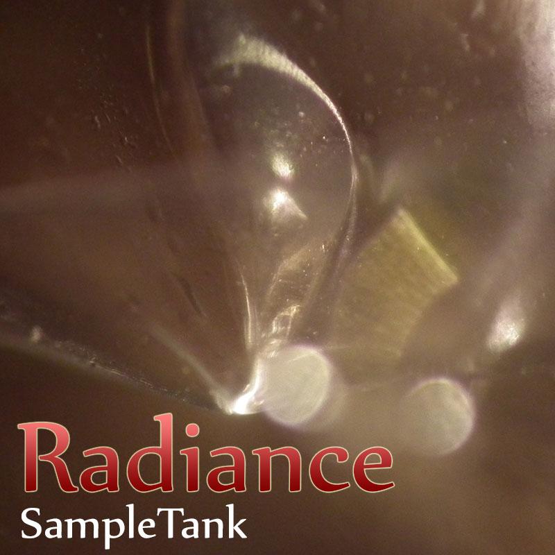 Radiance ST