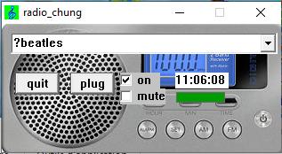 radio_chung
