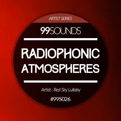 Radiophonic Atmospheres