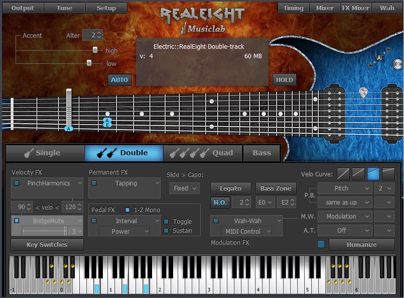 download real guitar vst free Windows