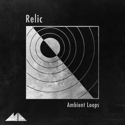 Relic: Ambient Loops