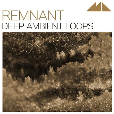 Remnant: Deep Ambient Loops