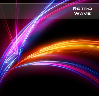 Retro Wave