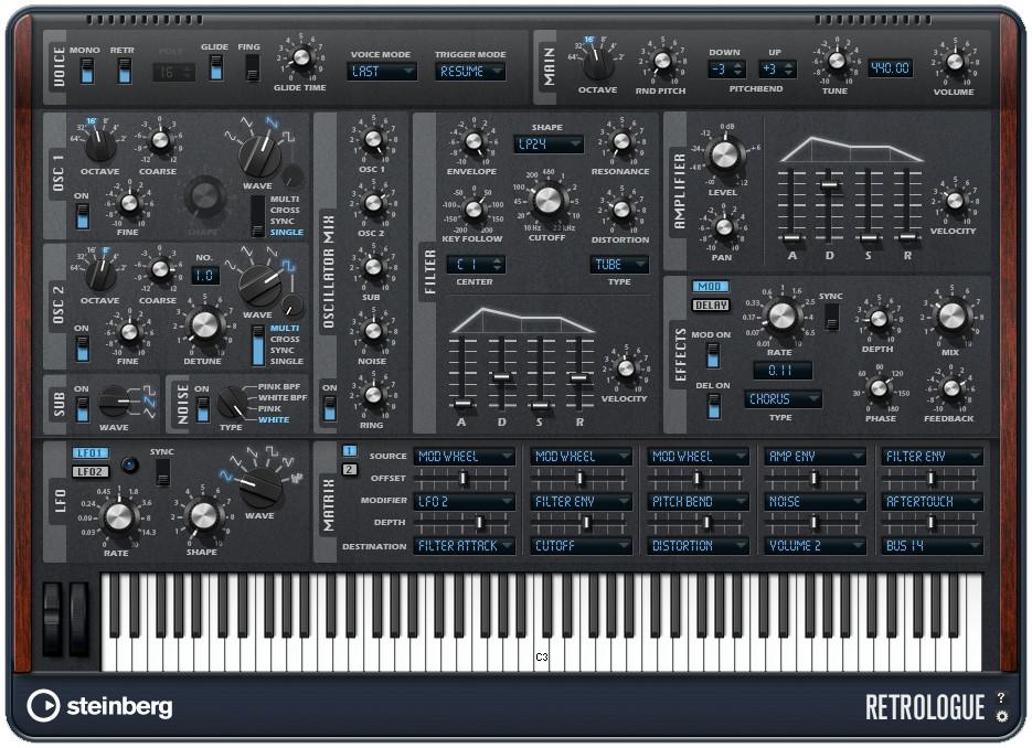 MusicLab RealGuitar Free Download