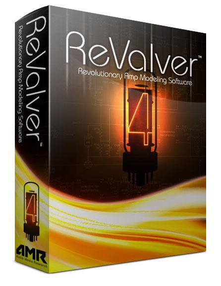 ReValver