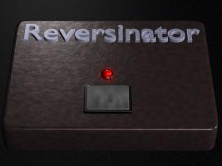 Reversinator