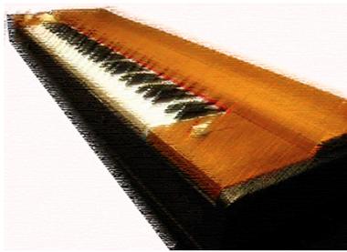 Kvr Retro Keyboards By Uvi Electric Keyboards Vst