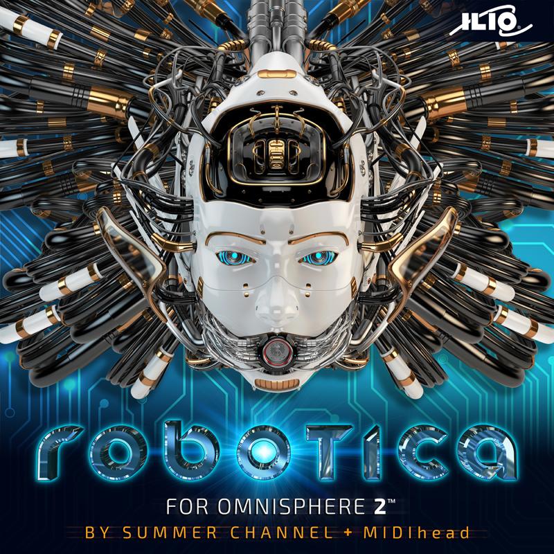 Robotica
