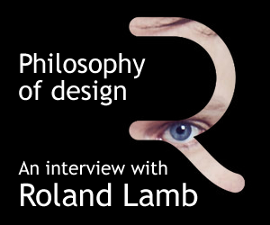 Philosophy of design: An interview with Roland Lamb from ROLI