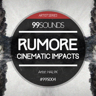 Rumore Cinematic Impacts