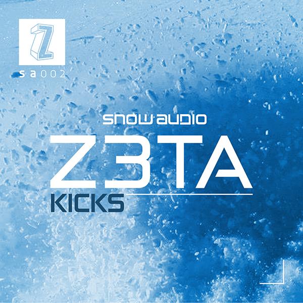 Z3TA Kicks