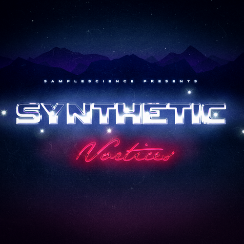 Synthetic Vortice