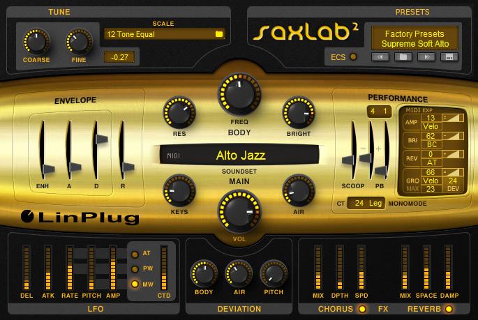 Saxlab 2 скачать торрент