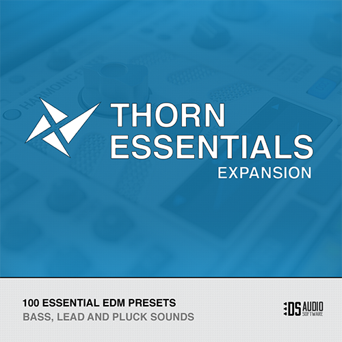 Thorn Essentials