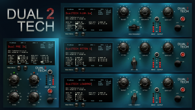 Dual Tech Passive eq v2