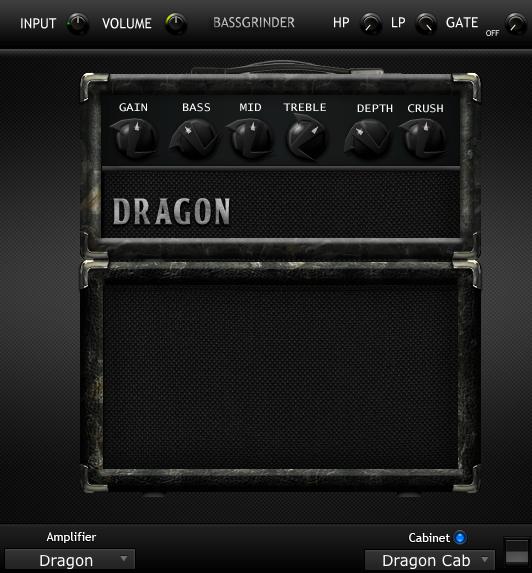 Guitar Amps For Mac screen_shot_2014-05-17_at_7_31_55_am.1400357106