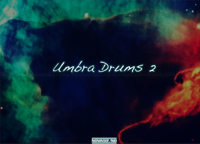 Umbra Drums 2