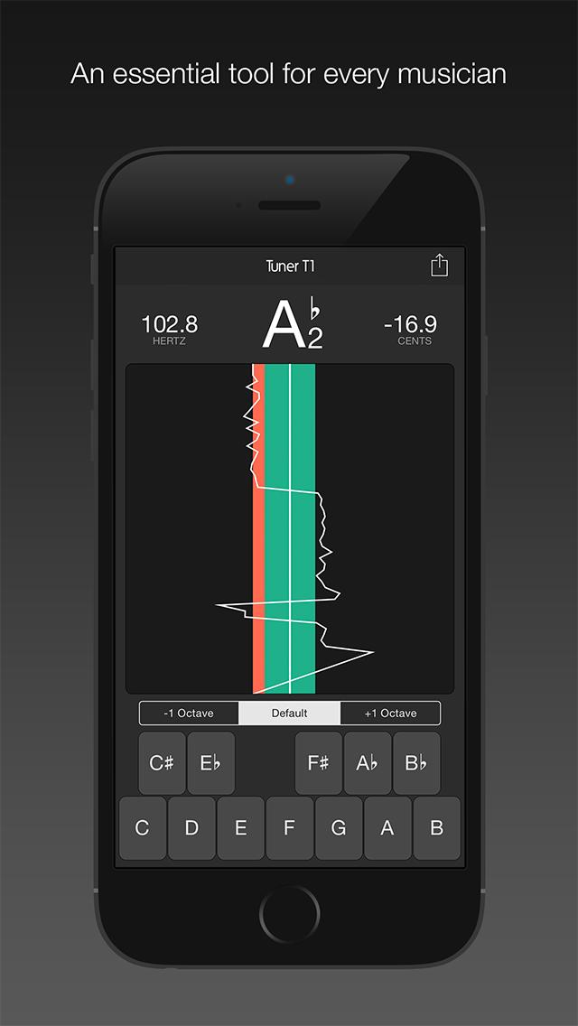 kvr jsplash apps releases tuner metronome app bundle for ios. Black Bedroom Furniture Sets. Home Design Ideas
