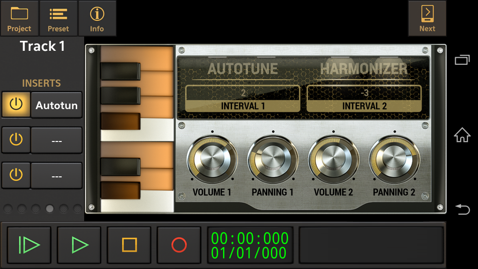 kvr extream software development updates audio evolution mobile for