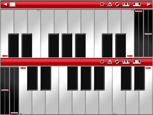 MIDI Control