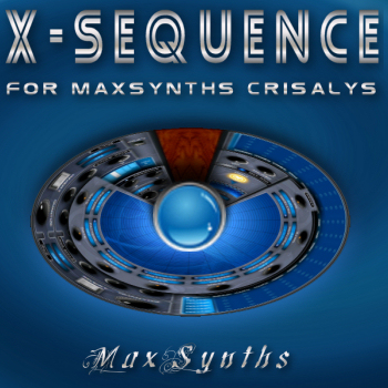 X-Sequence