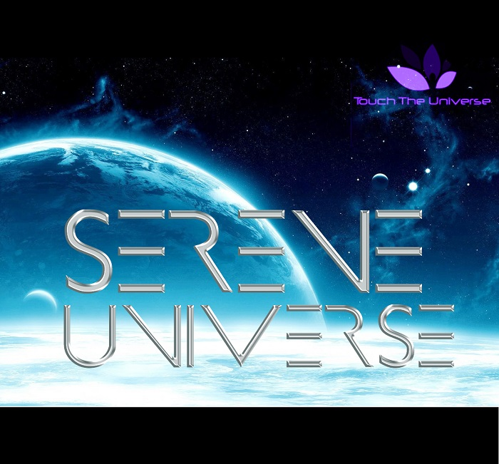 Serene Universe Bundle for Thorn