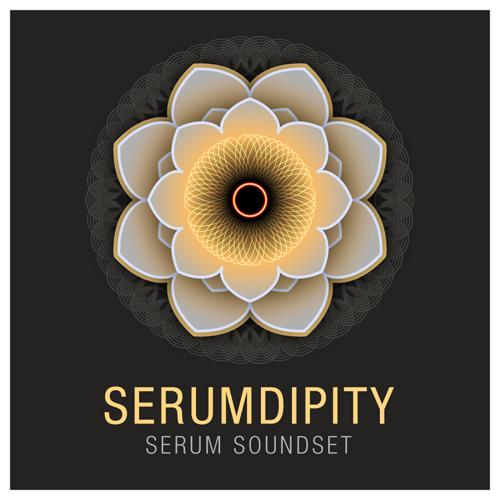 Serumdipity