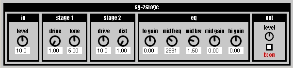 sg-2stage