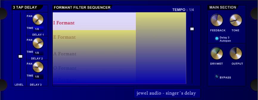Singer\'s Delay