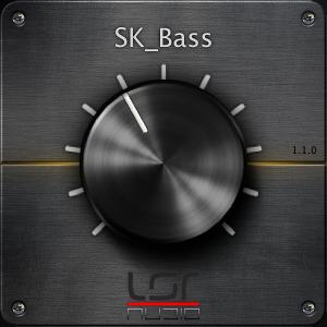 SK_Bass