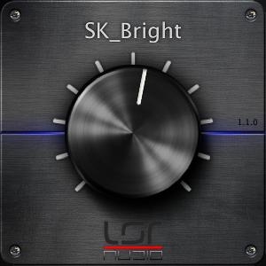 SK_Bright