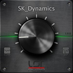 SK_Dynamics