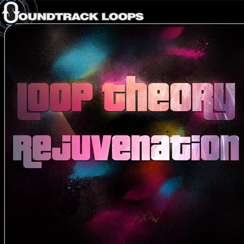 Loop Theory Rejuvenation