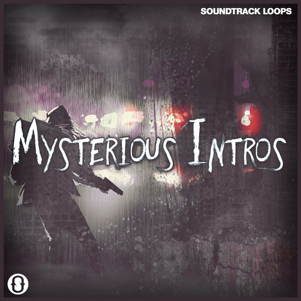 MYSTERIOUS INTROS
