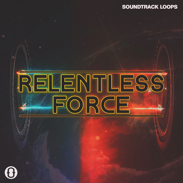 Relentless Force