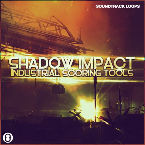 Shadow Impact: Industrial Scoring Tools
