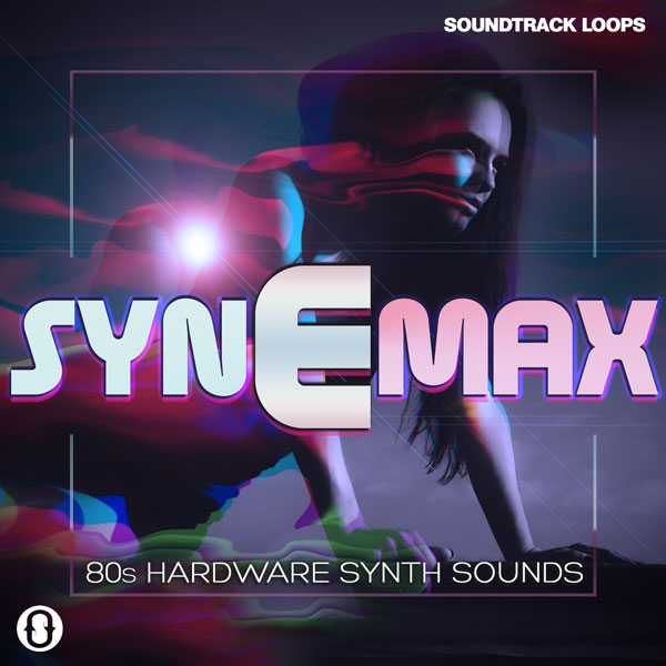 SynEmax