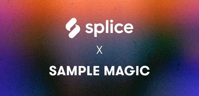 splice sounds free trial