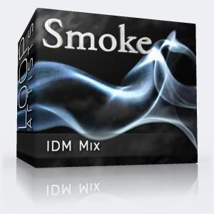 Smoke - IDM Samples Mix Pack