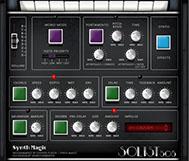 Elka Soloist 505
