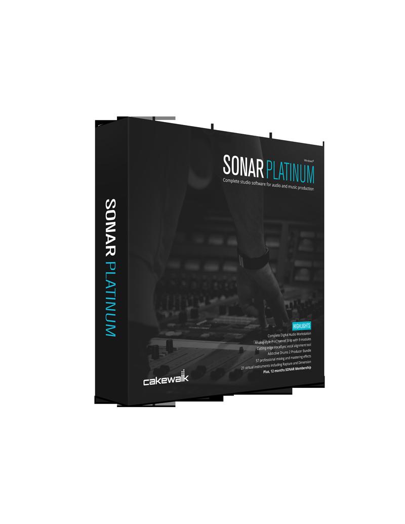 Sonar x3 producer key generator