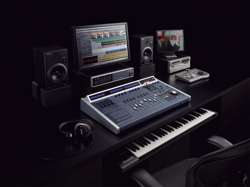 Outstanding Music Production Studio 800 x 601 · 48 kB · jpeg