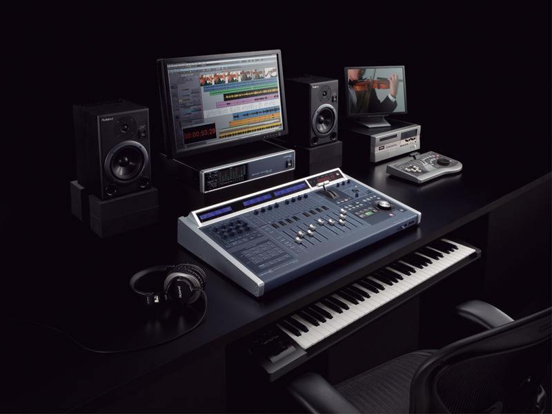 Kvr Cakewalk Announces Sonar V Studio 700
