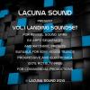 Vol.1 LANDING Soundset for Reveal Sound Spire