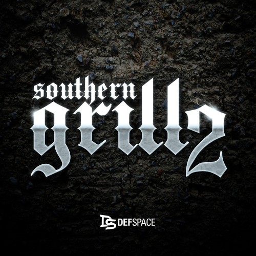 Southern Grillz