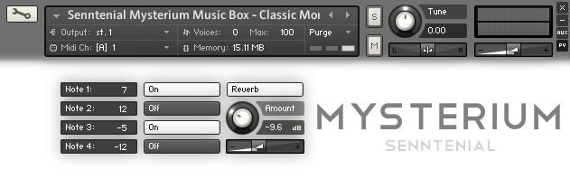 mysterium music box gui