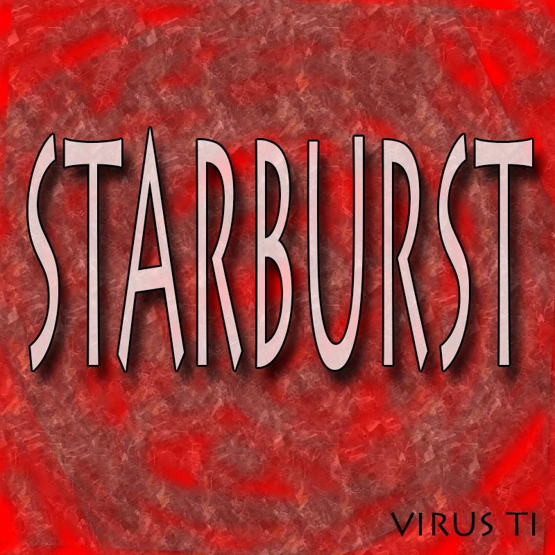 Starburst TI